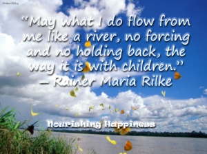 butterfliesandrivers_edited-1