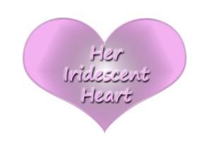 iridescent_edited-1