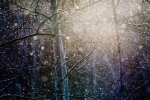 flurries2