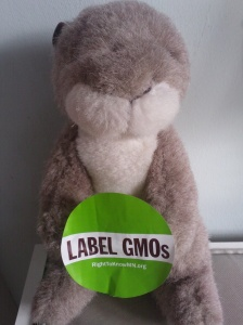 mobylabelgmos