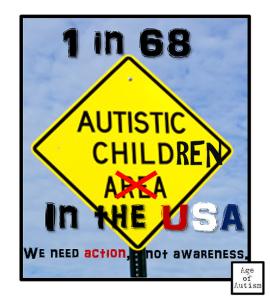 autismrate
