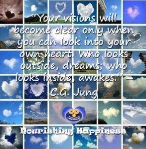 junghearts_edited-1