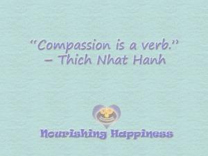compassion2_edited-2